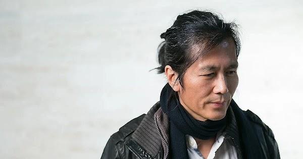 Byung Chul Han: Ser devoto es ser sumiso