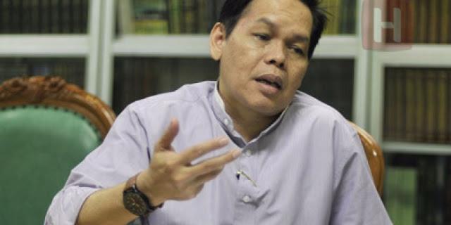 Media Asing Tulis Opini soal Suara Azan di Jakarta Bikin Berisik, Ini Tanggapan MUI