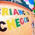 Prefeitura de Manaus leva 'O Circo Chegou' a crianças de escola da zona Leste