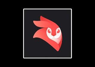 Videoleap Editor de Lightricks v1.1.0.1 - APK/MOD