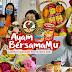 Kempen Komuniti Penyayang Ayam Brand™ 2021 di Kedah & Perlis