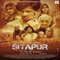 Sitapur The City of Gangsters (2021) Hindi Full Movie Watch Online Movies