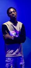 [Biography] Full Biography of AK Boi fast rising Nasarawa state artist #Arewapublisize