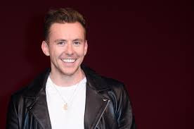 Danny Jones Net Worth, Income, Salary, Earnings, Biography, How much money make?