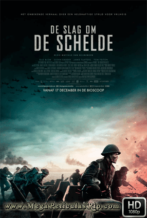 La Batalla Olvidada [1080p] [Latino-Holandes-Ingles] [MEGA]