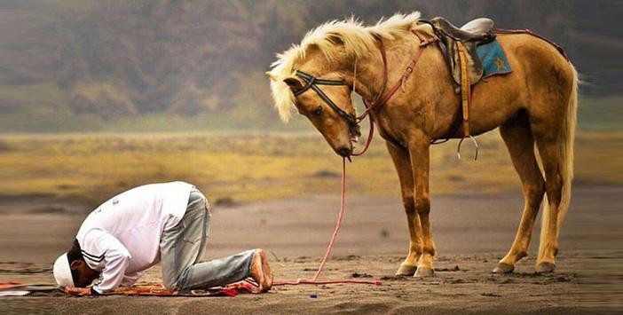 Allah'a (c.c.) Teslimiyet Nasıl Olmalı?