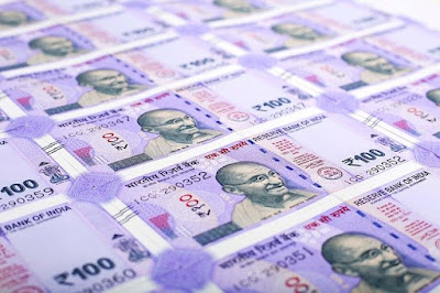 Investers Became Rich 24 Rupees Share became 2,064
