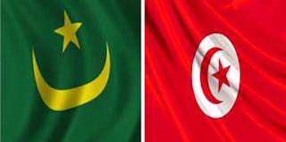 موعد مباراة تونس ضد موريتانيا في تصفيات كأس العالم والقنوات الناقلة لها