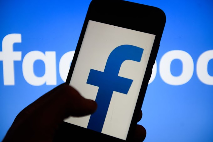 Facebook set to ban content that sexually harasses celebrities