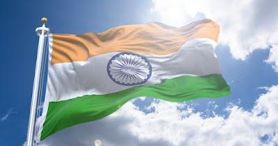 मेरी आजादी   योगेश मित्तल   हिन्दी कविता