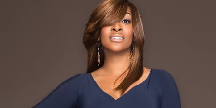 Jessica Reedy Net Worth, Income, Salary, Earnings, Biography, How much money make?