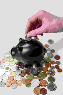 म्यूचुअल फंड में निवेश कैसे करें