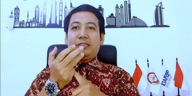Pengamat: Gesekan Koalisi Memanas Jika Luhut Setuju Diusung Capres