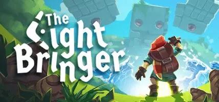 تحميل لعبة The Lightbringer