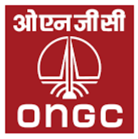 Oil and Natural Gas Corporation ONGC Graduate Trainee Recruitment 2021 – 309 Posts, Salary, Application Form - Apply Now