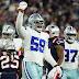 Dallas Cowboys Open to Making Major Trades