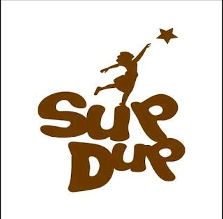 Super Duper world's 1st Kids Community App