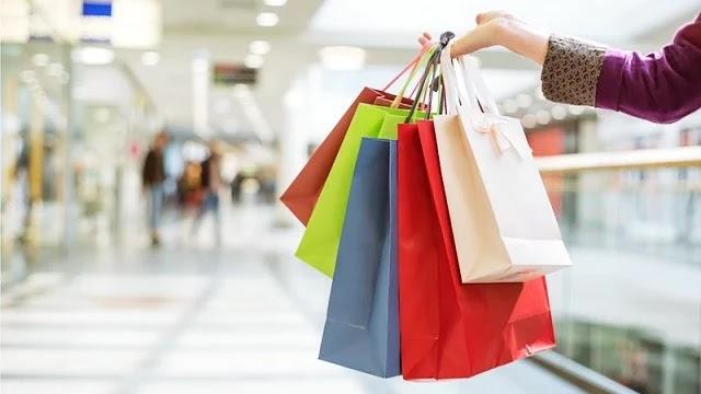 مواقع شراء ملابس اون لاين