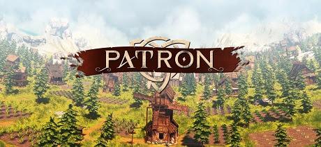 patron-pc-cover