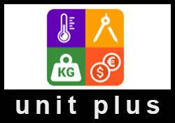 تحميل unit plus احدث اصدار للايفون والاندرويد 2021