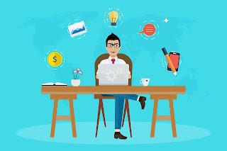 How To Make Money Online - Kindle Publishing