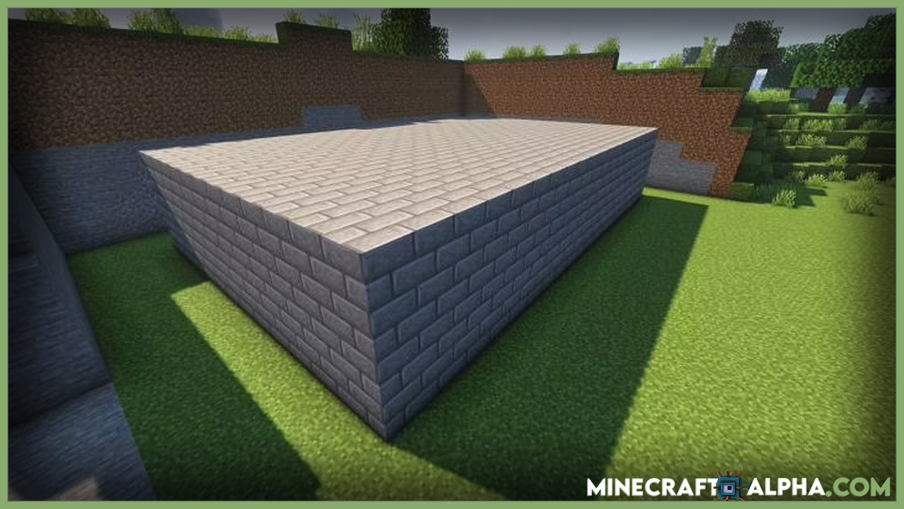 Minecraft Bedrock: How to Create a Mob Farm