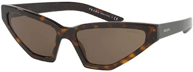 Best Selling Prada Cat Eye Sunglasses