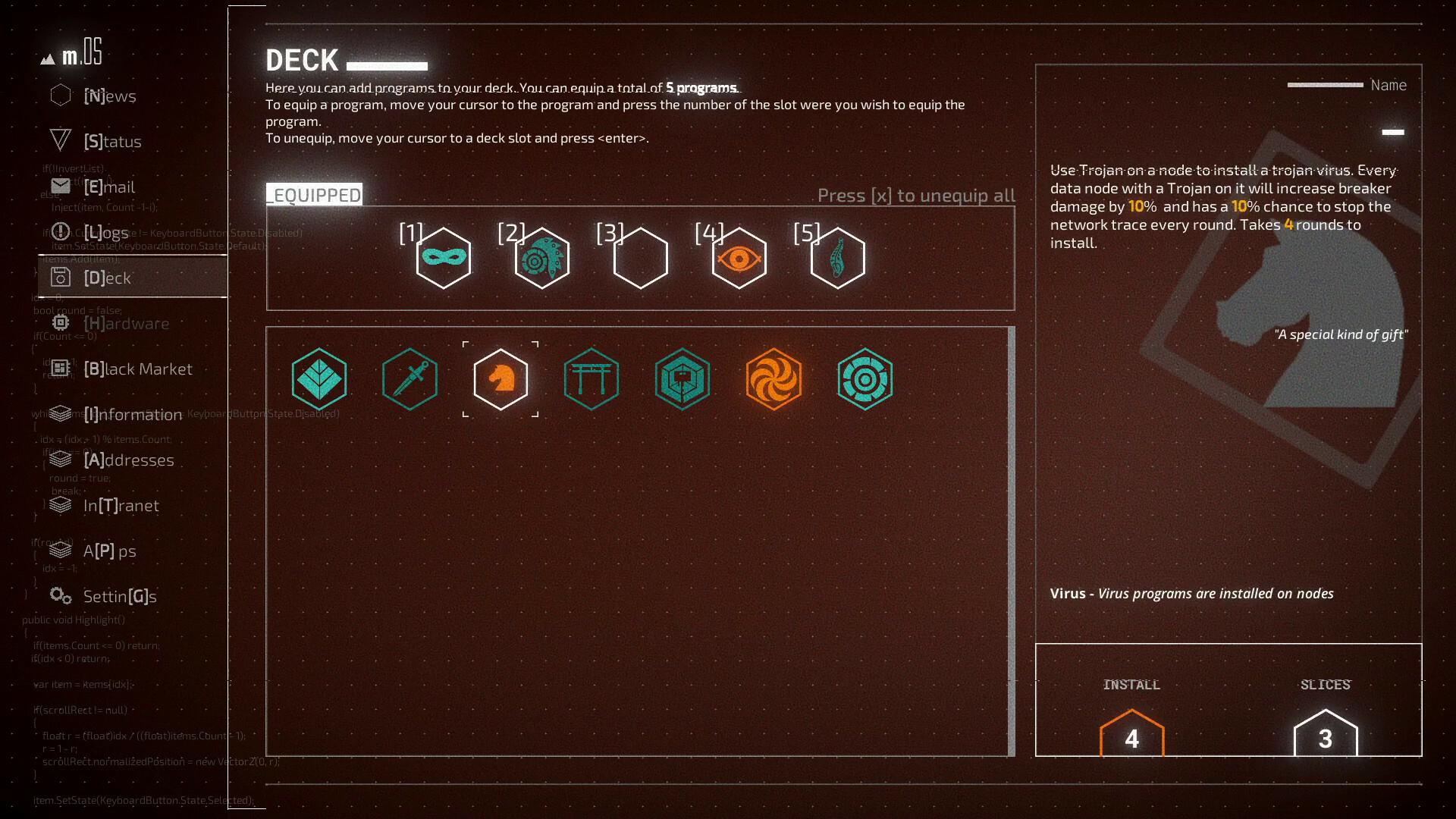midnight-protocol-pc-screenshot-3