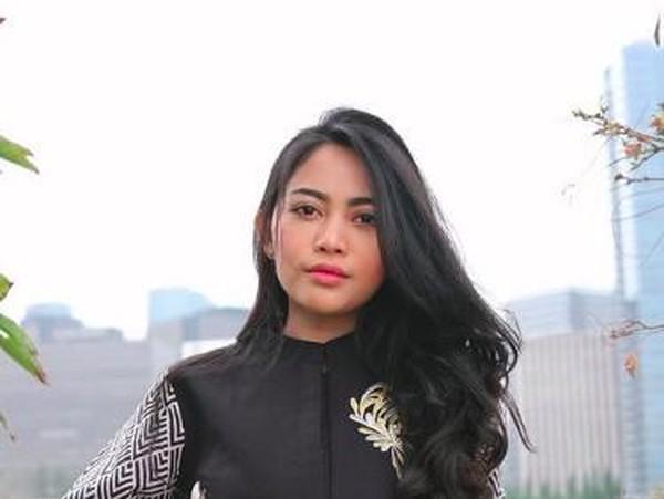 Terungkap! Rachel Vennya Kabur Karantina Dibantu Oknum TNI