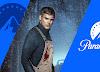 Dexter: New Blood desembarca en Paramount+ Latinoamérica en noviembre