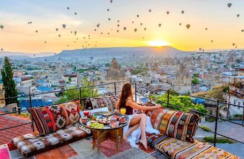 Turkish Visa Online - Best To Travel To Turkey