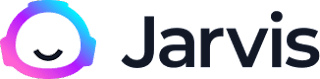 Jarvis ai copywriting tool review, features