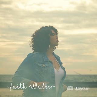 "Faith Walker ""I Gave My All"" (Official Video)"