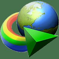 Download IDM 6.39 Build 2 Final Rev 1.1 Full Version