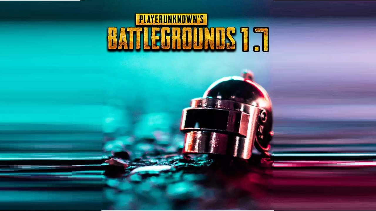 PUBG Mobile 1.7 Release date, expected features and APK file download