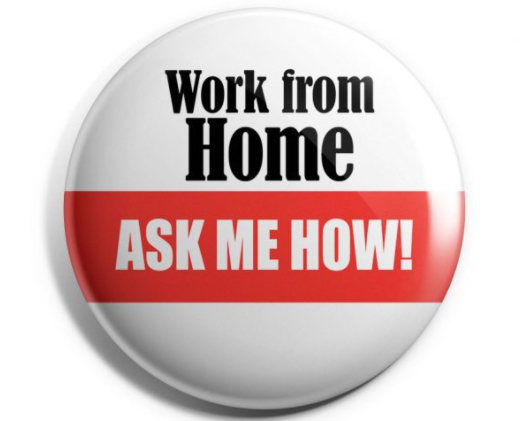 Work from Home Online - Part Time Job and Full Time Jobs 2021 in Tamilnadu