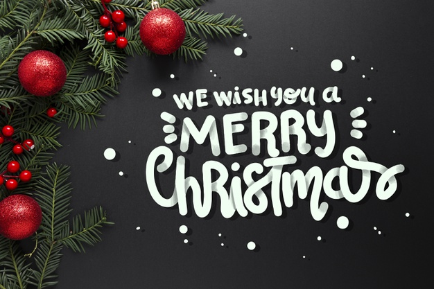 Marry Christmas Images 2022 HD Wallpapers, Happy Xmas Wishes Download Free