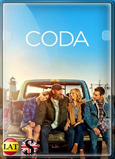 CODA: Señales del Corazón (2021) WEB-DL 1080P LATINO/INGLES
