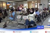 Janda Baru Di Jombang Bertambah Sebanyak 2.543 Orang