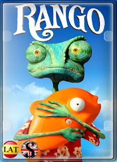 Rango (2011) HD 1080P LATINO/INGLES