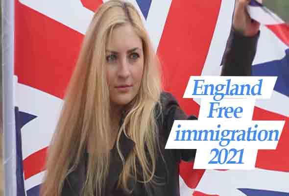 england immigration, 2021 immigration, free visa, visa work, wok offers, work visa, visa offers, expensive visas