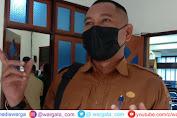 Direktur Utama RSUD Provinsi NTB Siap Terima Keluhan Masyarakat Demi Membangun Kinerja yang Positif
