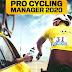 Pro Cycling Manager 2020 PC