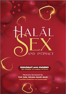 SEXUAL MOLESTATION