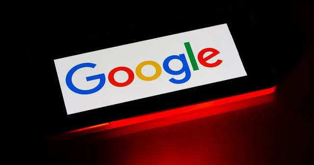 Australia: Google dominates the online advertising market to the detriment of domestic businesses