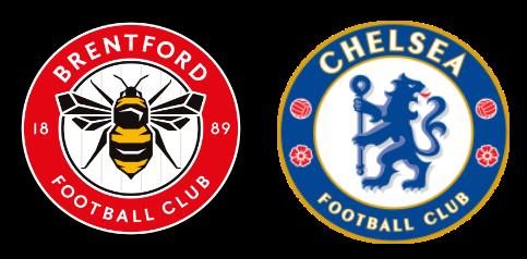 ⚽⚽⚽⚽ Premier League Brentford Vs Chelsea Live HD ⚽⚽⚽⚽