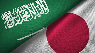 مباشر موعد مباراة السعودية واليابان في تصفيات آسيا المؤهلة لكأس العالم 2022 والقنوات الناقلة