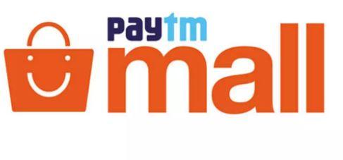 paytm mall seller customer care number