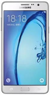 Samsung-Galaxy-On7-USB-Driver