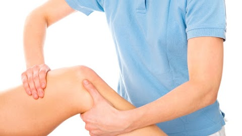How Long Is Physiotherapy After Knee Replacement?